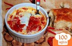 Фото рецепта: «Пиперада»