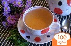 Фото рецепта: «Витаминный чай»