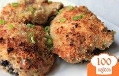 Фото рецепта: «Куриные окорочка с индийскими специями»