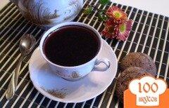 Фото рецепта: «Кофейный напиток»