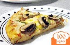 Фото рецепта: «Соус для пиццы»