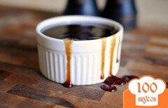 Фото рецепта: «Соус для шашлыка»