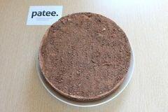«Маковый торт Киевляночка» - приготовления блюда - шаг 13