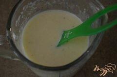 """«Картофельное пюре """"en Croute""""» - приготовления блюда - шаг 3"""
