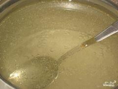 «Хрен со свеклой» - приготовления блюда - шаг 1