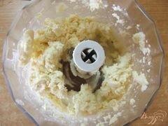 «Масло домашнее сливочное» - приготовления блюда - шаг 3