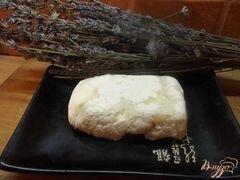 «Масло домашнее сливочное» - приготовления блюда - шаг 6