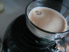 «Кофе «Бом-Бон»» - приготовления блюда - шаг 1