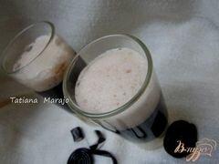 «Кофе «Бом-Бон»» - приготовления блюда - шаг 4