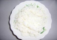 «Рыбный пирог» - приготовления блюда - шаг 1