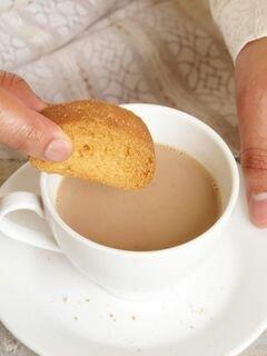 «Чай Масала» - приготовления блюда - шаг 7