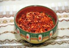 «Суп из красной чечевицы» - приготовления блюда - шаг 2