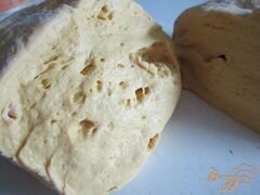 """«Хлеб """"Хрустящий""""» - приготовления блюда - шаг 5"""