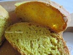 """«Хлеб """"Хрустящий""""» - приготовления блюда - шаг 9"""