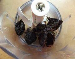«Фаршированные куриные сердечки» - приготовления блюда - шаг 3