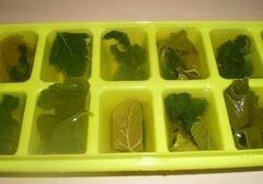«Ароматные травы для чая» - приготовления блюда - шаг 8