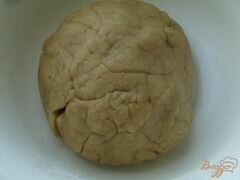 «Венское печенье» - приготовления блюда - шаг 3