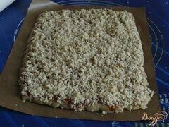 «Венское печенье» - приготовления блюда - шаг 5