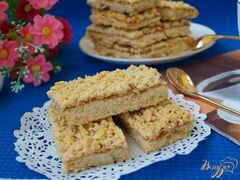 «Венское печенье» - приготовления блюда - шаг 7