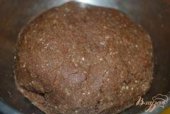 «Кокосовые пирожные» - приготовления блюда - шаг 8