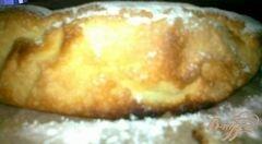 «Торт *Нежность*» - приготовления блюда - шаг 2