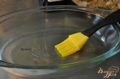 «Треска запеченная в духовке» - приготовления блюда - шаг 2