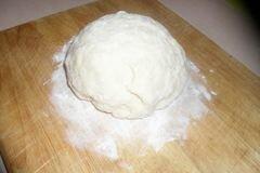 «Вареники с творогом» - приготовления блюда - шаг 1