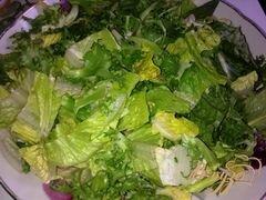 «Деревенский салат» - приготовления блюда - шаг 6