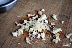 «Сливочный соус рецепт» - приготовления блюда - шаг 1