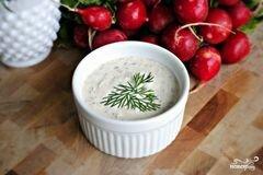 «Сливочный соус рецепт» - приготовления блюда - шаг 13