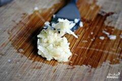 «Сливочный соус рецепт» - приготовления блюда - шаг 3