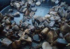 «Домашние горшочки» - приготовления блюда - шаг 2