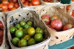 «Пирог со сладкими помидорами» - приготовления блюда - шаг 6