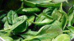 «Салат с лососем и помело» - приготовления блюда - шаг 3