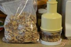 «Ирисовый фадж» - приготовления блюда - шаг 2