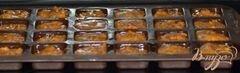 «Ирисовый фадж» - приготовления блюда - шаг 3