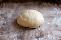 «Ореховый рулет» - приготовления блюда - шаг 3