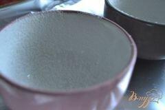 «Творожная запеканка с клубникой» - приготовления блюда - шаг 4