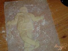 """«Пирог """"Аншлаг, аншлаг!!!""""» - приготовления блюда - шаг 2"""
