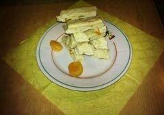 «Сливочное печенье» - приготовления блюда - шаг 4