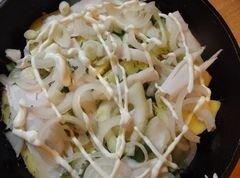 «Нежный запеченный картофель» - приготовления блюда - шаг 6