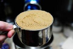 «Овсяное печенье» - приготовления блюда - шаг 2