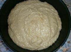 «Черничный торт» - приготовления блюда - шаг 2
