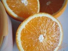 «Чайная настойка с апельсиновым соком» - приготовления блюда - шаг 3