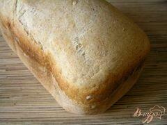 «Хлеб с вином» - приготовления блюда - шаг 4