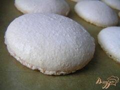 «Макарон с хурмой» - приготовления блюда - шаг 6