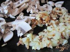 «Фаршированные перчики» - приготовления блюда - шаг 3