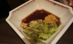 «Мясо, запеченное в фольге с картофелем» - приготовления блюда - шаг 2
