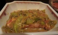 «Мясо, запеченное в фольге с картофелем» - приготовления блюда - шаг 3