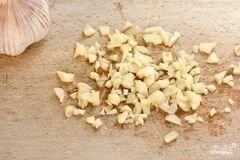 «Зразы из фарша» - приготовления блюда - шаг 5